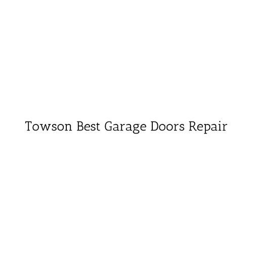 17 Best Baltimore Garage Door Companies Expertise