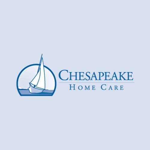 Medi Home Care Chesapeake Va