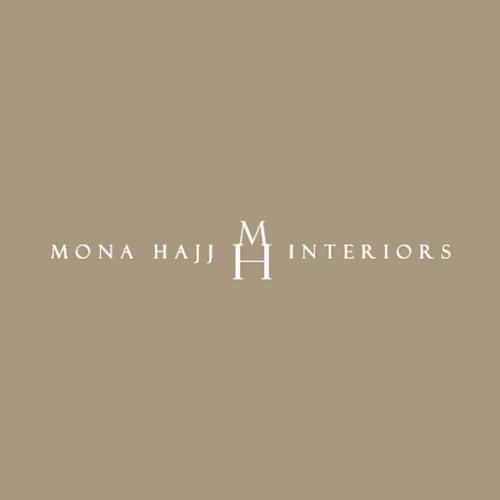 20 best baltimore interior designers expertise