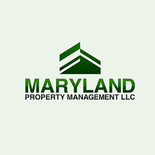 20 Best Baltimore Property Managers | Expertise