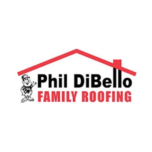 Phil Di Bello Family Roofing