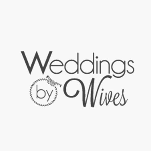 16 Best Baltimore Wedding Planners Expertise