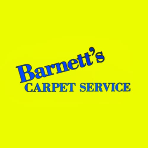 20 Best West Palm Beach Fl Carpet Cleaners Expertise