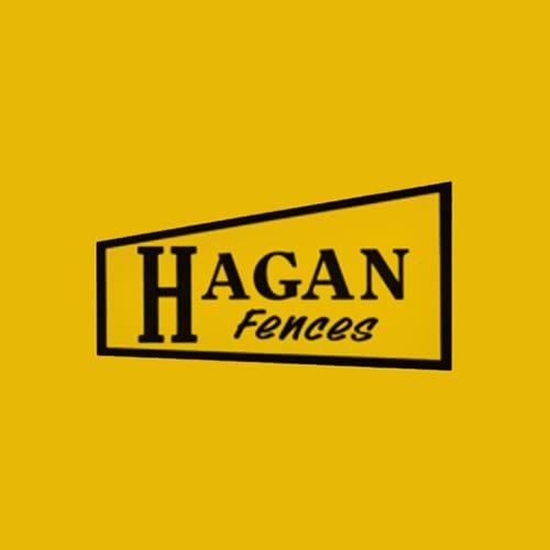 12 Best Baton Rouge Fence Companies Expertise