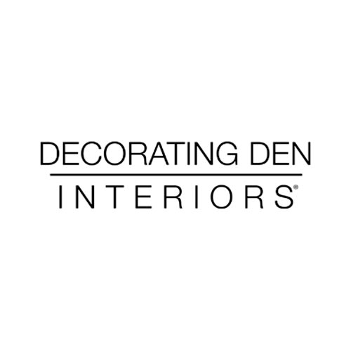 Decorating Den Systems Inc