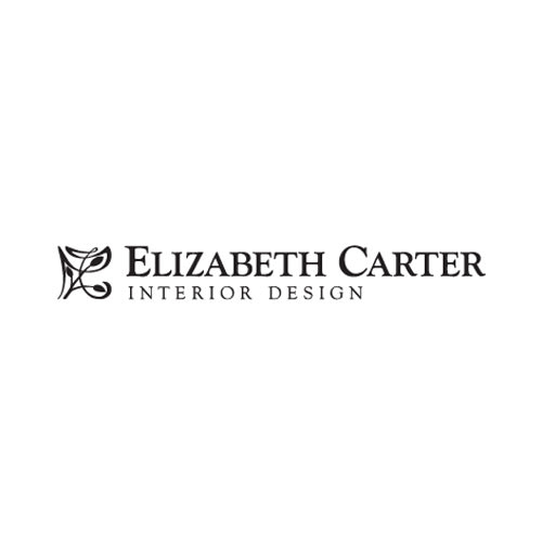 Elizabeth Carter Interior Design