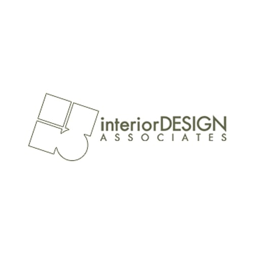 20 Best Baton Rouge Interior Designers Expertise