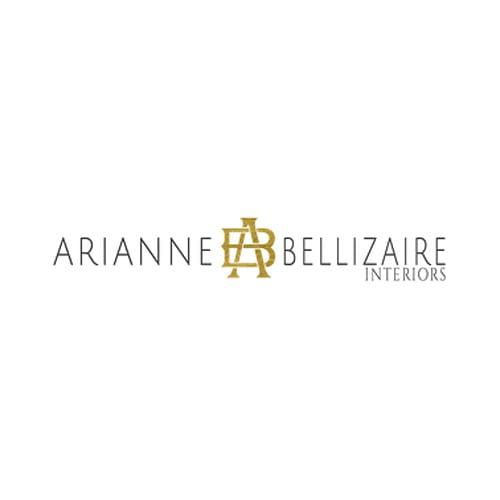 Arianne Bellizaire Interiors, LLC