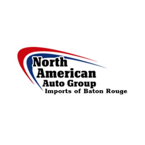 North American Auto Group >> 15 Best Baton Rouge Used Car Dealerships Expertise