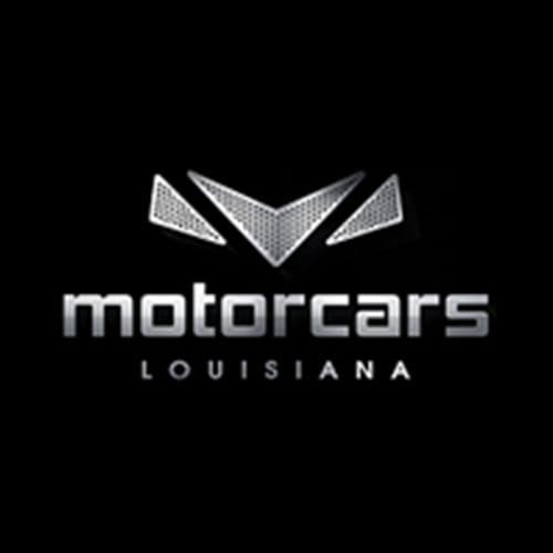 Baton Rouge Used Car Dealerships