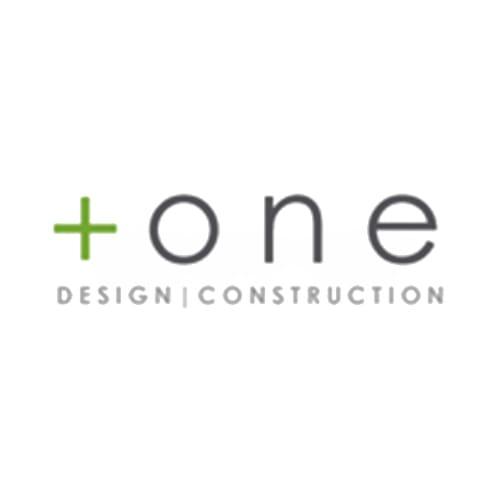 19 Best Baton Rouge Architects Expertise