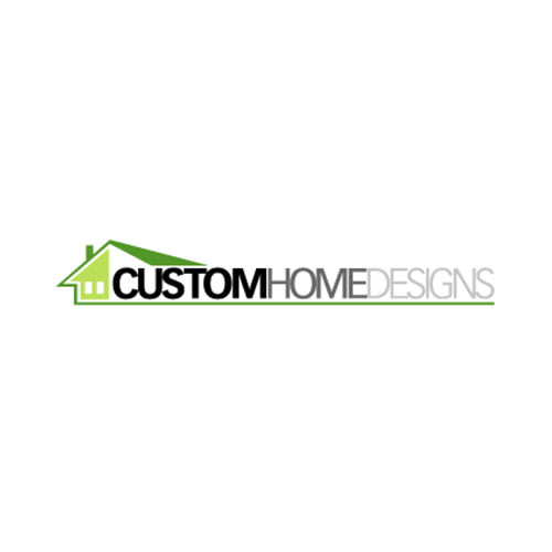 custom home designs - Custom Home Designs Baton Rouge