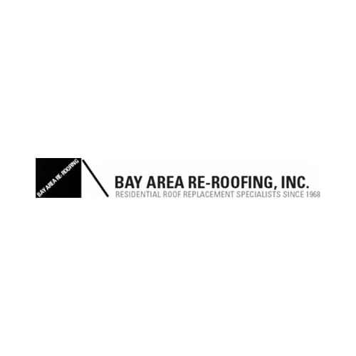 16 Best San Francisco Roofers Expertise