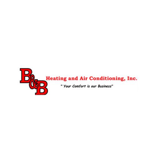 25 Best Stockton Hvac Furnace Repair Amp Ac Repair Expertise