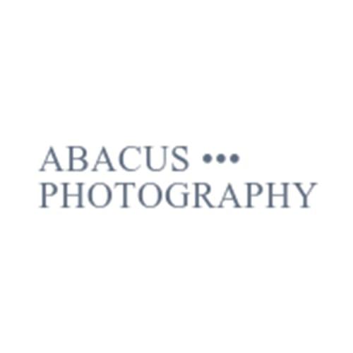 22 Best Bend Wedding Photographers Expertise