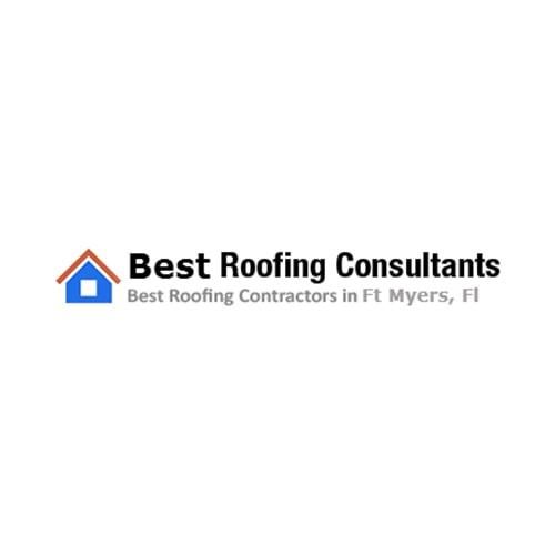 Best Roofing Consultants
