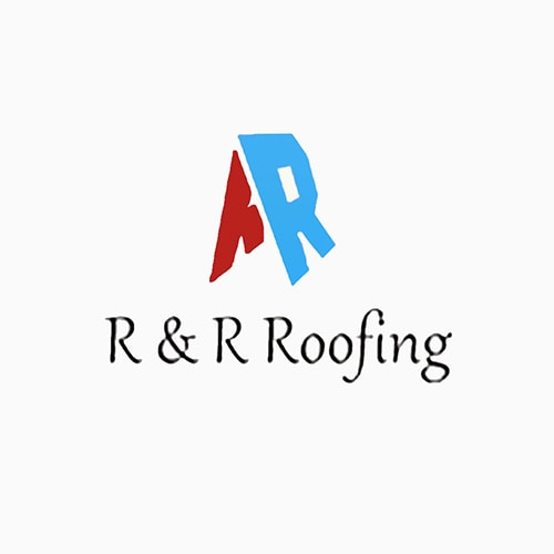 R And R Roofing