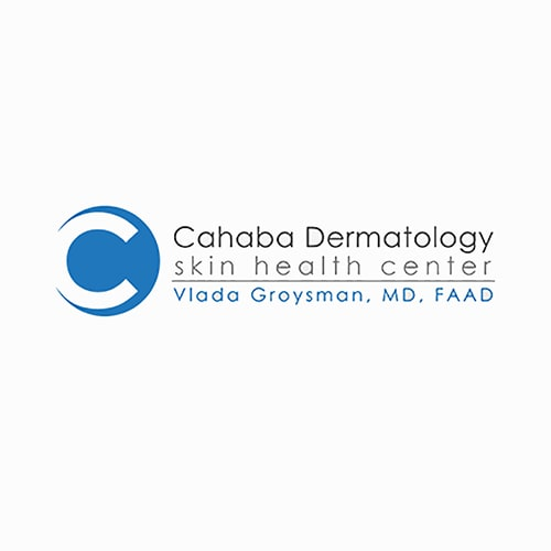 Laser hair removal in birmingham al best hair 2017 for Tattoo removal baton rouge