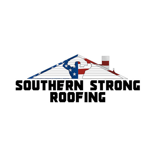 15 Best Birmingham Roofers Expertise
