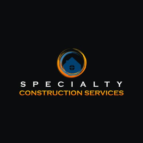 10 Best Birmingham Siding Contractors Expertise