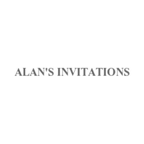 17 best birmingham wedding invitation designers expertise