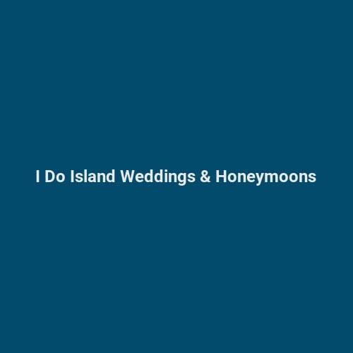 14 best birmingham wedding planners expertise