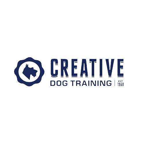 20 Best Birmingham Dog Boarders Expertise