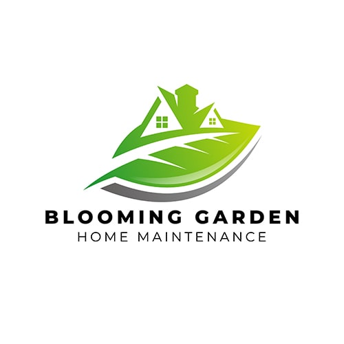 19 Best Dallas Lawn Service Companies Expertise