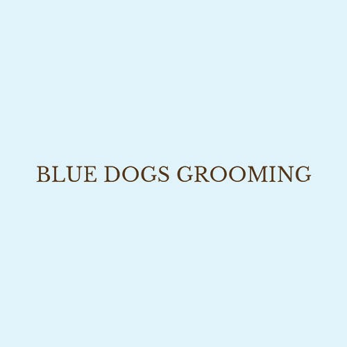 6 best escondido dog groomers expertise here are the picks solutioingenieria Choice Image