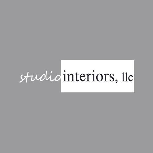 9 best boise interior designers expertise