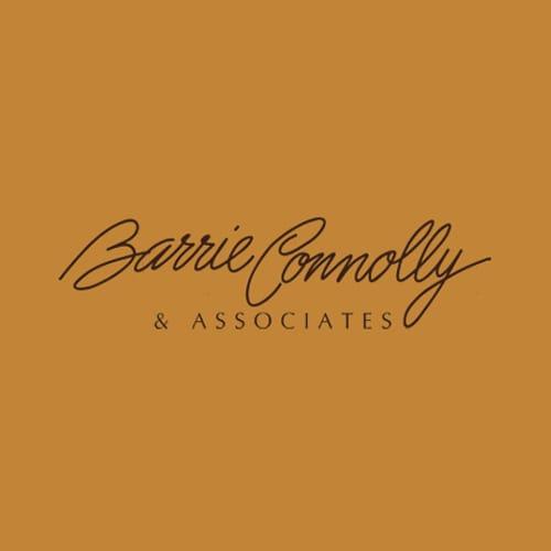 Barrie Connolly U0026 Associates