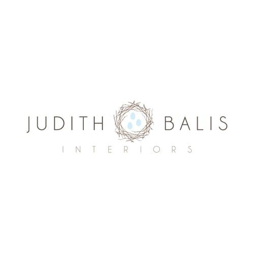 Judith Balis Interiors