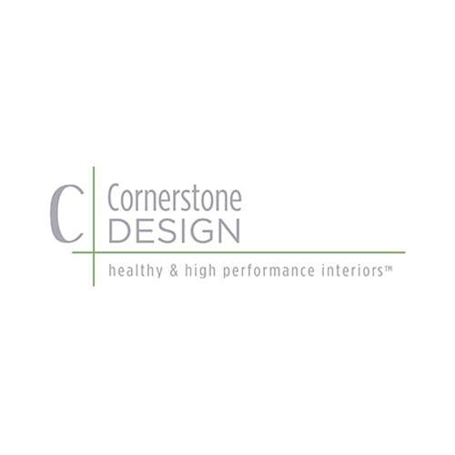 11 Best Boise Interior Designers