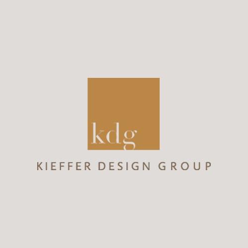 Kieffer Design Group