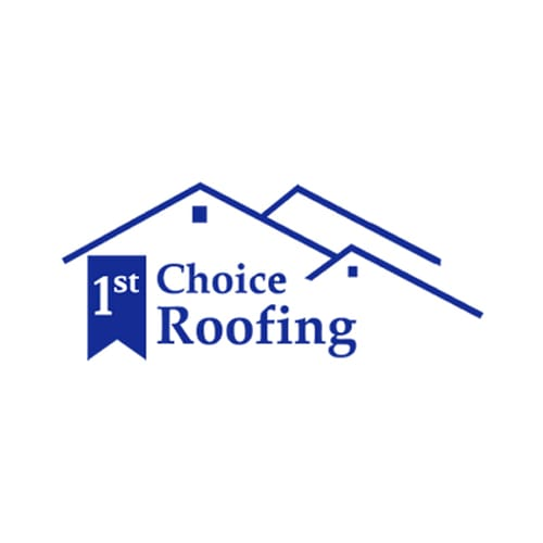 16 Best Boise Roofers Expertise