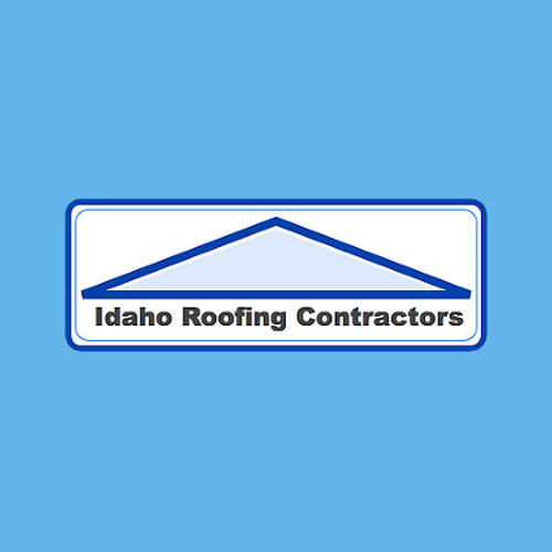14 Best Boise Roofers Expertise
