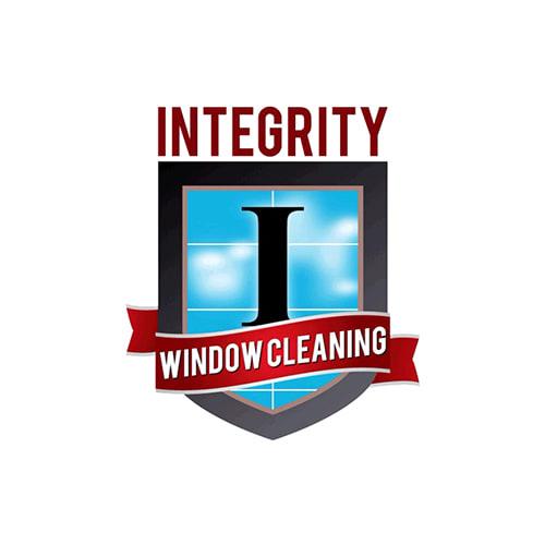 18 Best Boise Window Washing Companies Expertise