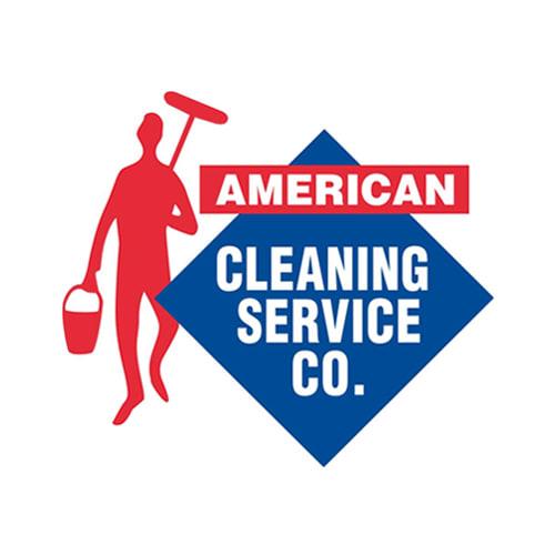 17 Best Boise Carpet Cleaners Expertise