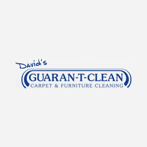 17 Best Boise Carpet Cleaners Expertise