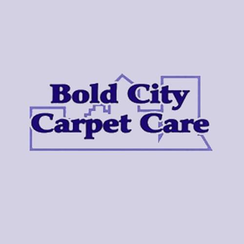 17 Best Jacksonville Carpet Cleaners Expertise