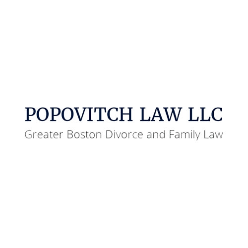 Post Nuptial Agreement Massachusetts Image Collections Agreement