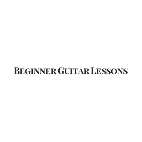 18 Best Boston Guitar Teachers   Expertise
