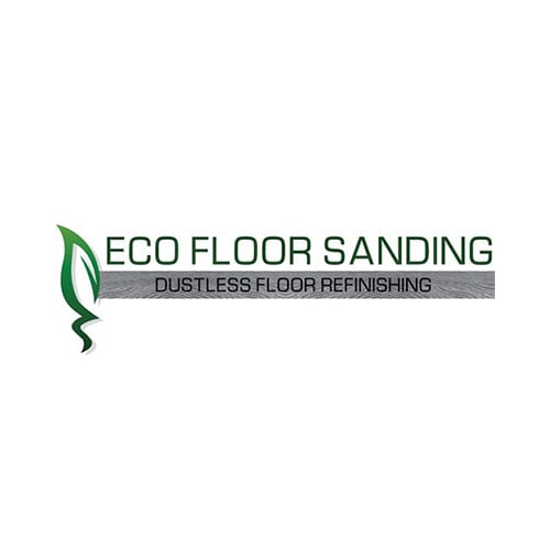 Duffy Hardwood Floors: 16 Best Boston Hardwood Floor Refinishing Companies
