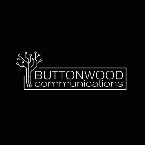 Onwood Communications