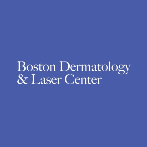 17 Best Boston Laser Hair Removal Companies Expertise