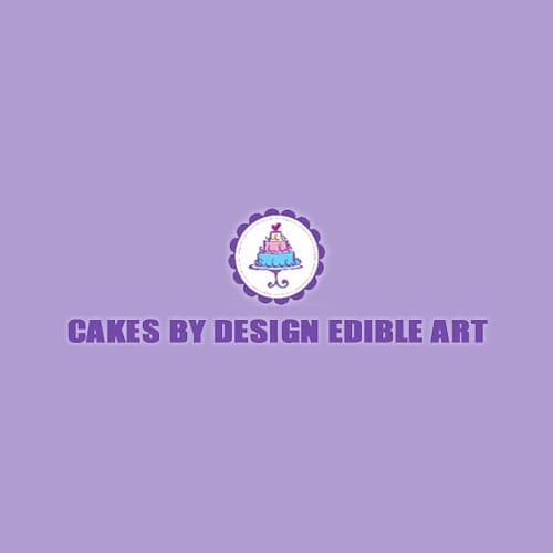 20 Best Boston Wedding Cake Bakers Expertise
