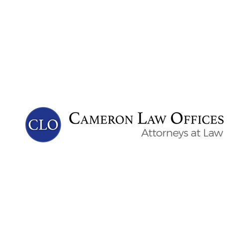 19 Best Boston Immigration Lawyers