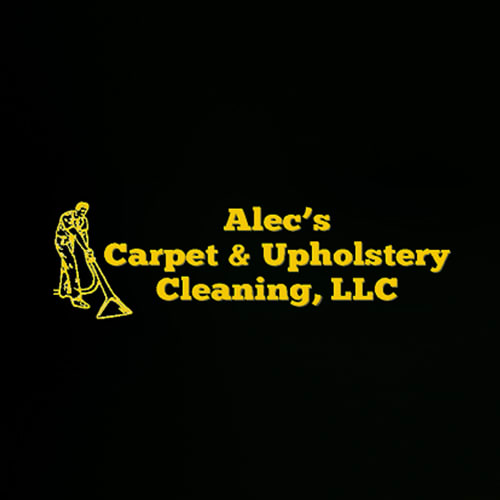Columbus Carpet Upholstery Cleaning