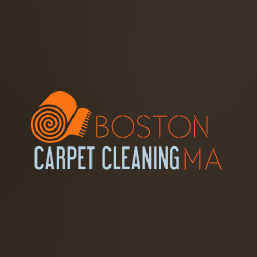18 Best Boston Carpet Cleaners Expertise