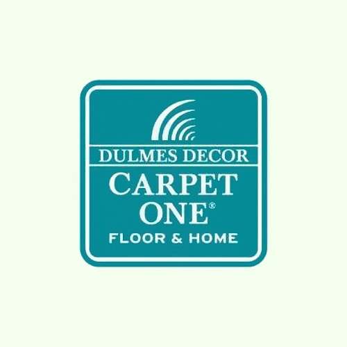 Carpet one lexington home fatare for Flooring companies columbia sc